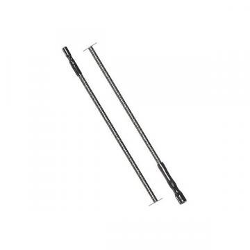 Cablu aprindere, cablu bujii L=900mm