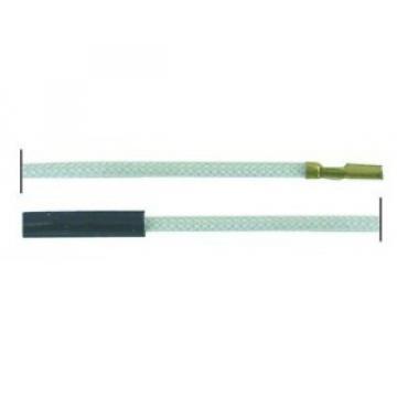 Cablu de aprindere L 1200