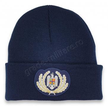 Caciula / fes Ofiteri Jandarmerie