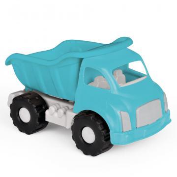 Jucarie camion - Jumbo Truck de la A&P Collections Online Srl-d