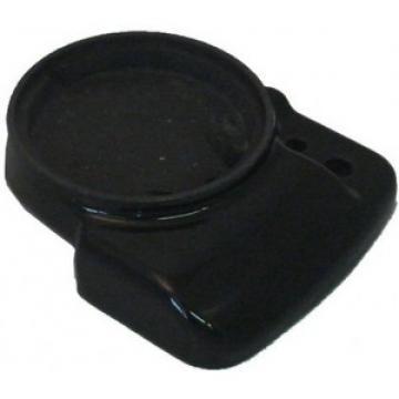Cap arzator pentru capac arzator, 85 mm, 3.5 Kw