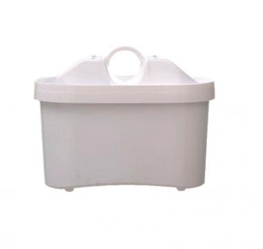 Cartus filtrant MaxFor B25 (200L)