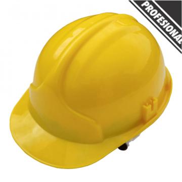 Casca protectie PVC LT74420 de la Altdepozit Srl