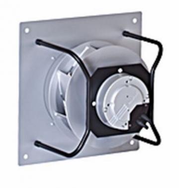 Ventilator centrifugal K3G500-AP25-68
