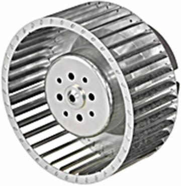 Ventilator centrifugal R3G-160-AK01-01
