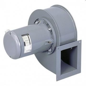 Ventilator centrifugal Single Inlet Fan CMT/4-160/060 0.07KW