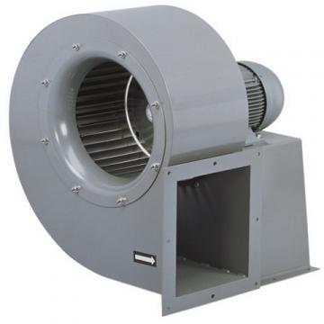Ventilator centrifugal Single Inlet Fan CMT/4-250/100 1.1KW