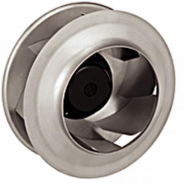 Ventilator centrifugal R3G355-AY40-01