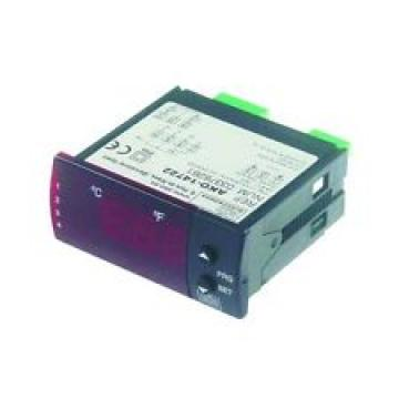 Controller electronic AKO AKO-14722