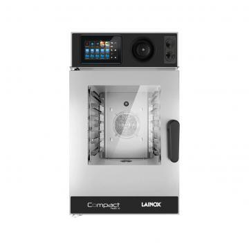 Cuptor gastronomic convectie Lainox Naboo Compact de la GM Proffequip Srl