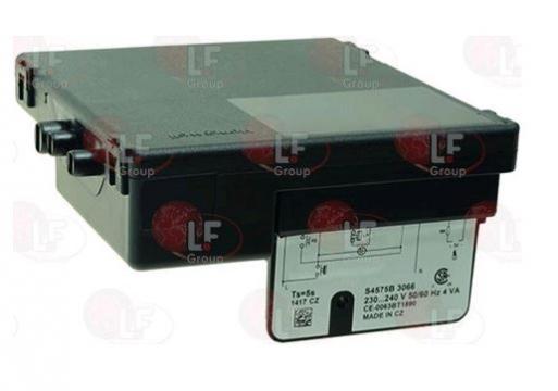 Cutie control Honeywell S pentru cuptor convectie