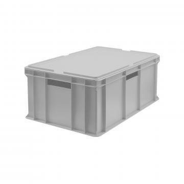 Cutie depozitare 600x400 mm de la GM Proffequip Srl