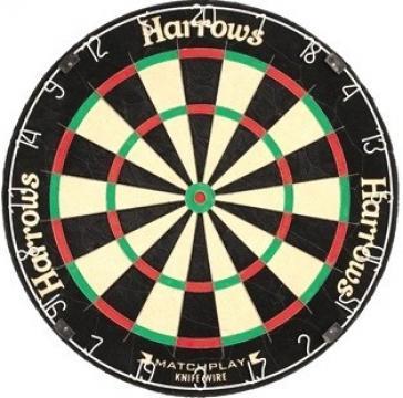 Joc Darts Harrows Pro MatchPlay de la Sportist.ro - Magazin Articole Sportive