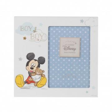 Rama foto Mickey Boy oh Boy Disney Magical Beginnings