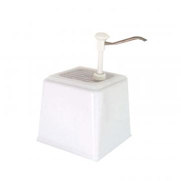 Dispenser PP 2 litri de la GM Proffequip Srl