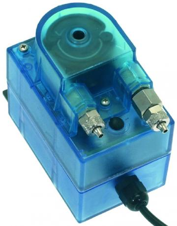 Dozator detergent pentru masina de spalat 4l/h, 230VAC