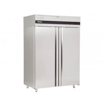 Dulap congelator cu 2 usi 1400L + kit patiserie