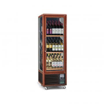 Dulap frigorific pentru vinuri Enotec 340 de la GM Proffequip Srl