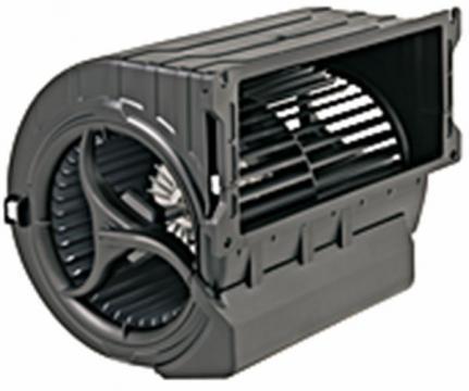 Ventilator centrifugal EC D3G146-LT13-01