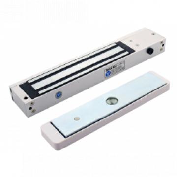 Electromagnet aplicabil 280Kgf YM-280LED de la Lax Tek