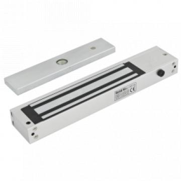 Electromagnet aplicabil 280Kgf YM280T(LED) de la Lax Tek
