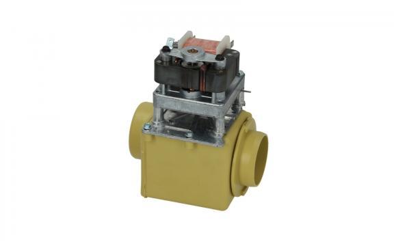Electrovalva scurgere MDB-O-55, 220/240V, 3120180