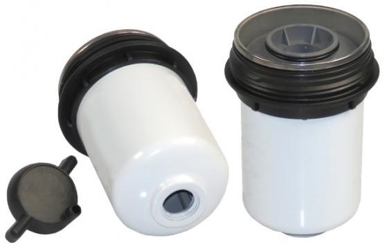 Filtru combustibil HIFI - SN 40700 de la Drill Rock Tools