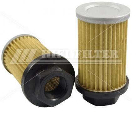 Filtru hidraulic Hifi - SH 77304 de la Drill Rock Tools