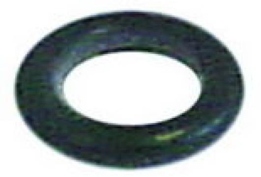 Garnitura 5.28mm, grosime 1.78mm