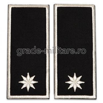 Grade Sef Serviciu Politia Locala de la Hyperion Trade
