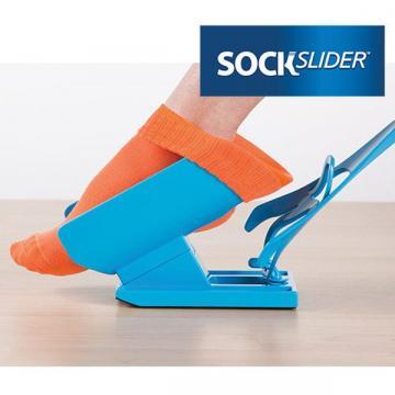Incaltator pentru sosete si ciorapi Sock Slider