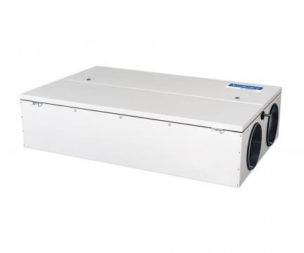 Centrala ventilatie Komfovent Domekt CF 700 F de la Altecovent Srl
