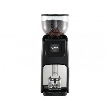 Rasnita cafea Elective - La Cimbali de la GM Proffequip Srl