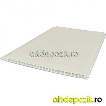 Lambriu PVC 200 mm de la Altdepozit Srl