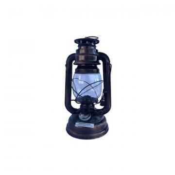 Lampa cu gaz Strend Pro Classic, aspect Cupru de la Sc Victor Optimus Srl