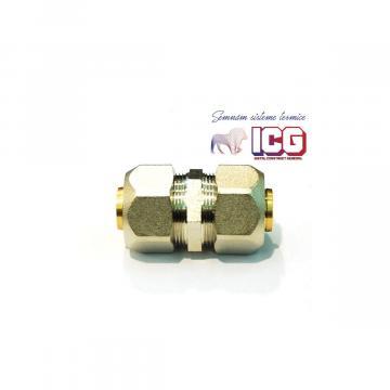 Mufa legatura 16x16 ape de la ICG Center