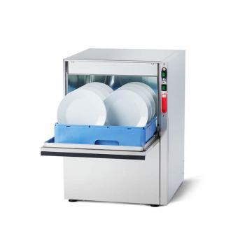 Masina de spalat vase UniverBar Logos 4 de la GM Proffequip Srl