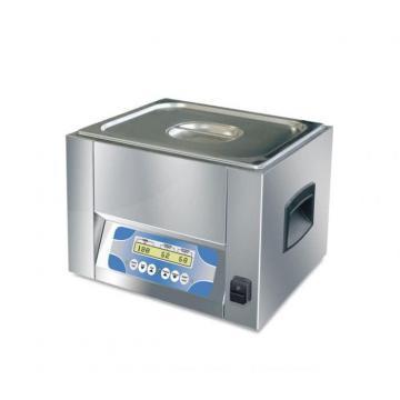 Masina de gatit Mini-cooking de la GM Proffequip Srl