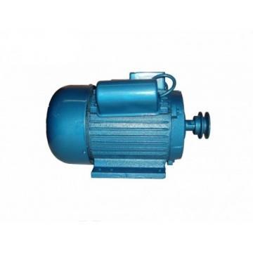 Motor electric Anne Yl100-2, 4kW de la On Price Market Srl