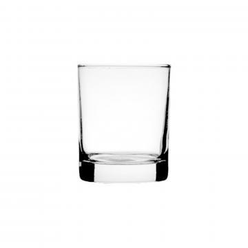 Pahar vin Classico 160 ml de la GM Proffequip Srl