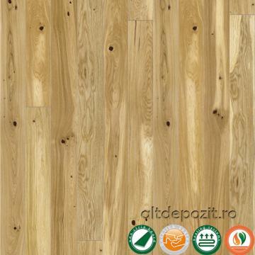 Parchet triplustratificat stejar Conchi Piccolo 14 mm