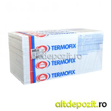 Polistiren expandat Termofix EPS80 de la Altdepozit Srl