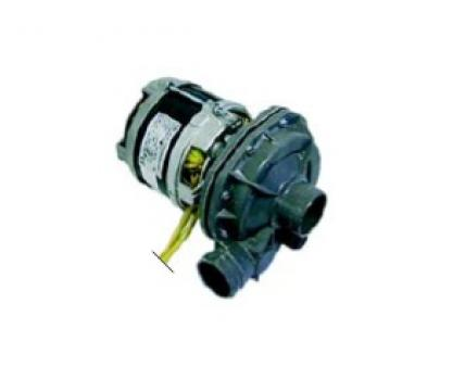 Pompa LGB ZF400SX, 500156 de la Kalva Solutions Srl