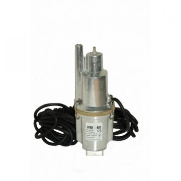 Pompa submersibila cu membrana vibranta, putere 0.25KW, inox de la On Price Market Srl