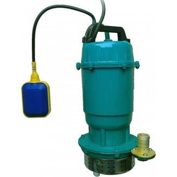 Pompa submersibila de apa cu plutitor 20 m Anne de la On Price Market Srl