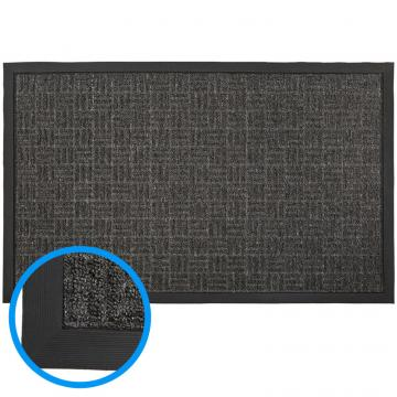 Pres intrare (covoras) mocheta Criss 120x80 cm de la Sirius Distribution Srl