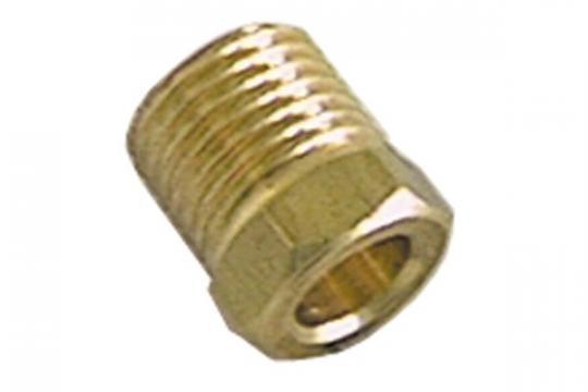 Racord pentru electrod 102506 de la Kalva Solutions Srl