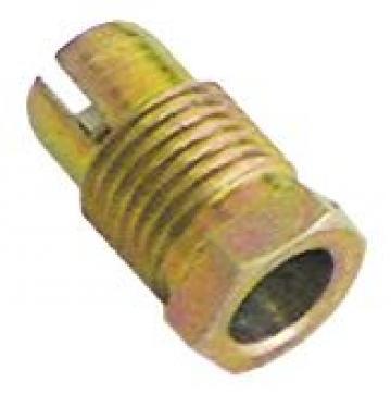 Racord termocupla M10x1