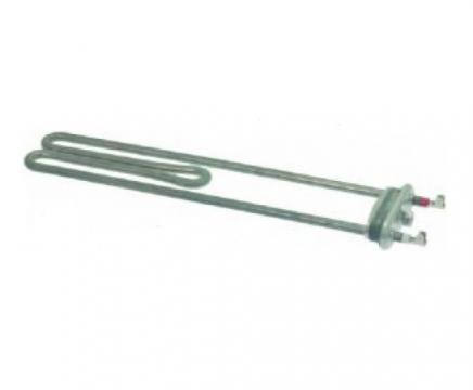 Rezistenta 2200W, 230V, L=340 mm de la Kalva Solutions Srl