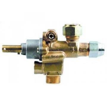 Robinet de gaz Junkers, intrare gaz M20x1.5 de la Kalva Solutions Srl